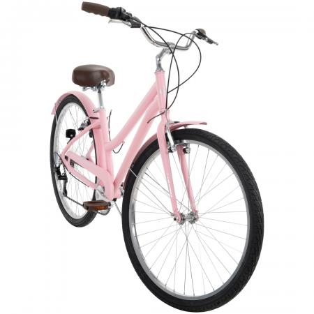 Sienna Cruiser Bicycle Ladies 27.5
