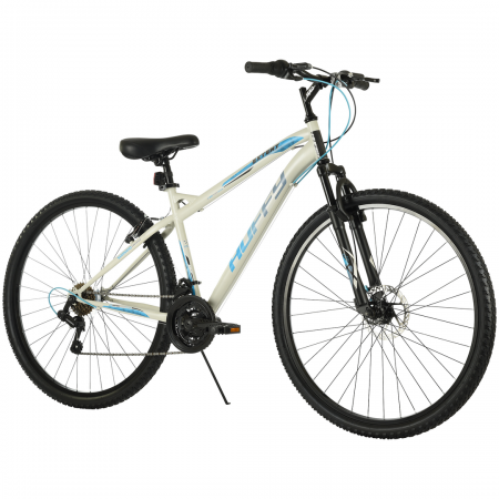 Extent MTB Bicycle