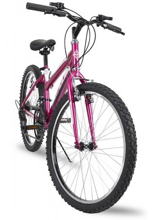 Granite Mountain Bicycle Ladies