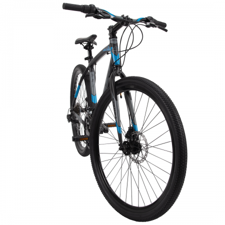 Carom MTB Bicycle 27.5