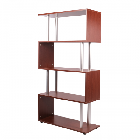 Genoa Designer Display Shelf