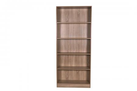 Sardina 5-Tier Shelf