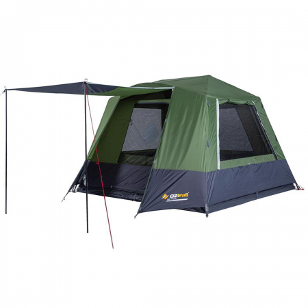 Fast Frame 6P Tent