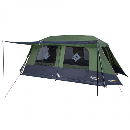 Fast Frame 10P Tent