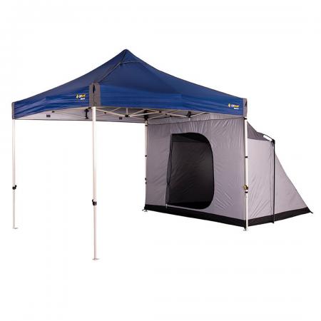 Gazebo Portico Tent 3.0