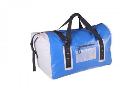 Hydra Duffle Bag 50L