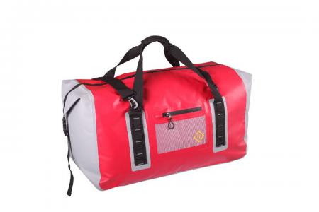 Hydra Duffle Bag 90L