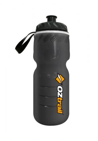 Active Bottle 750ml