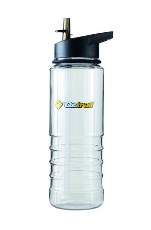 Hiker Bottle 800ml
