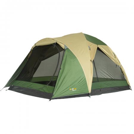 Skygazer 4xv Dome Tent