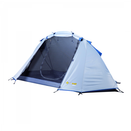 Nomad 1 Dome Tent