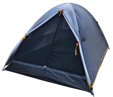 Genesis 2P Dome Tent