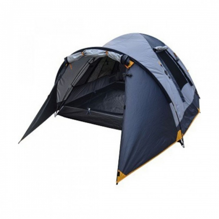 Genesis 3V Dome Tent