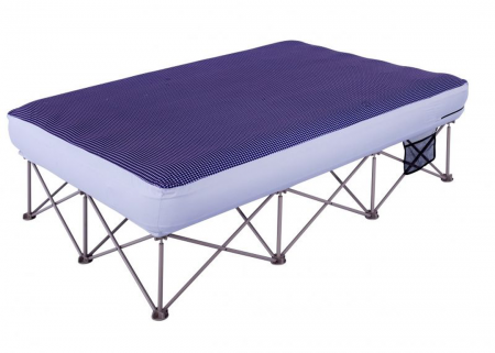 Anywhere Queen Bed 240kg