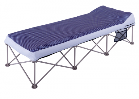 Anywhere Single Bed 120kg