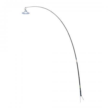 Comet USB Campsite Light 5 Watt