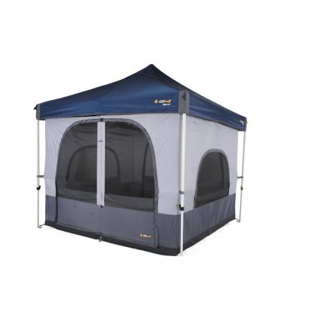 Gazebo 3m Tent Inner Kit Kit Only Excludes Gazebo