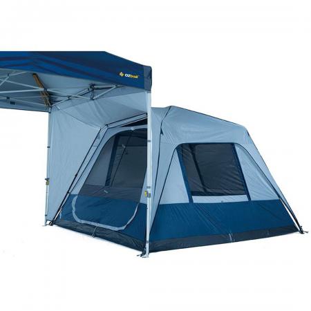 Gazebo Tent 3.0