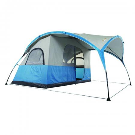 Festival 15 Half Inner Tent Kit Only