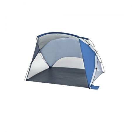 Multi Shade 4 Shelter