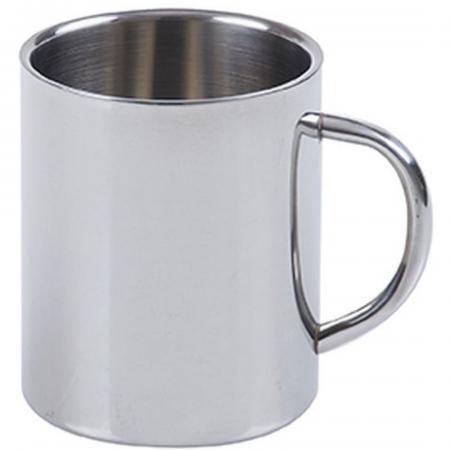 Stainless Steel Insulated mug 420ml