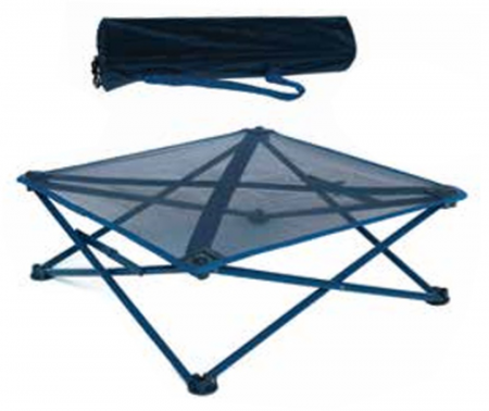 Small Folding Dog Bed 30kg