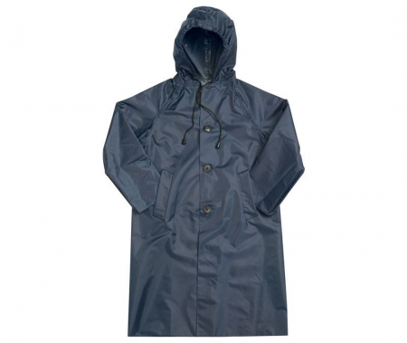 Boys R/R Raincoat 18 Thickness