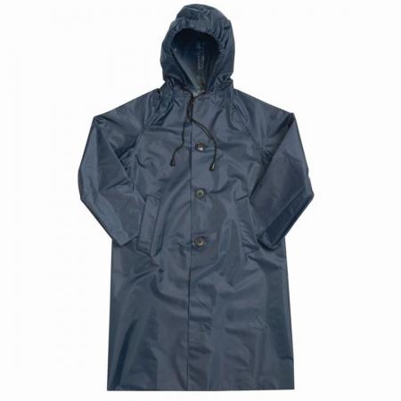 Mens R/R Rain Jacket