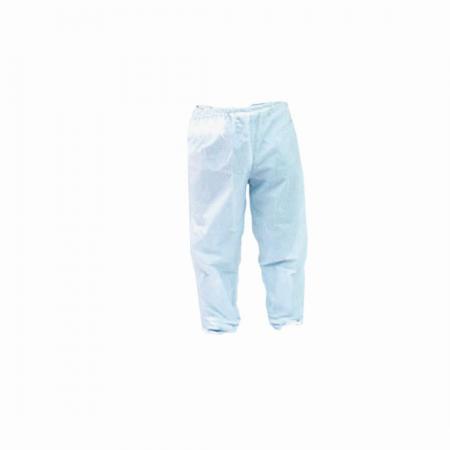 Mens R/R Rain Pants