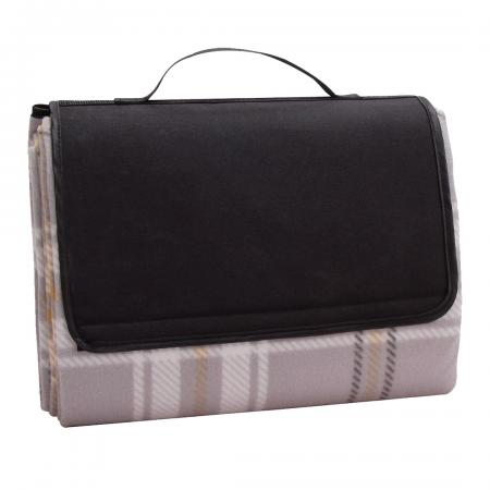 Picnic Blanket - 135 x 200cm