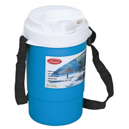 Thermal Jug with Spout 750ml