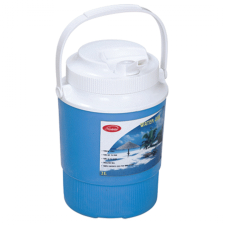 Thermal Jug with Spout 2L