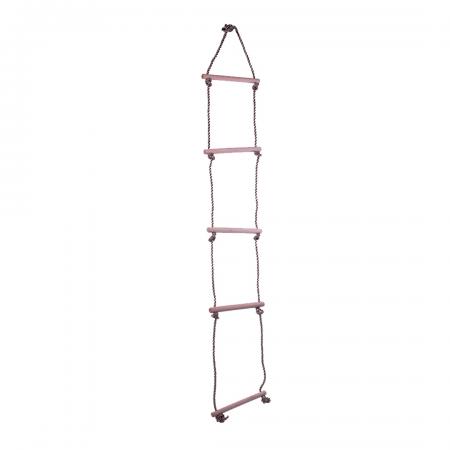 Rope Ladder 5-Step