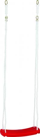 Plastic Swing 42 x 15cm