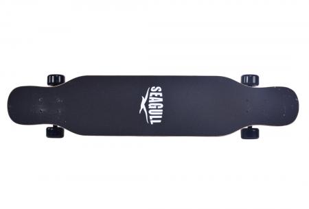 Skateboard Route 66 38
