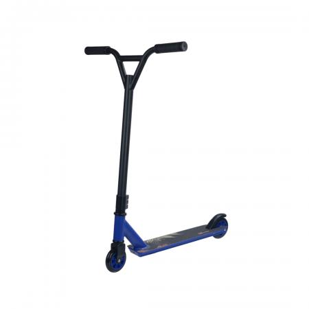Stunt Scooter Plastic Max 100kg