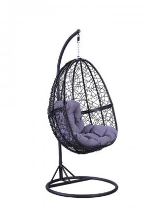 Apollo Hanging Patio Chair