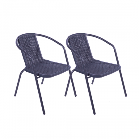 Bistro Chair 2-Pack