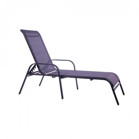 Pool Lounger 193cm