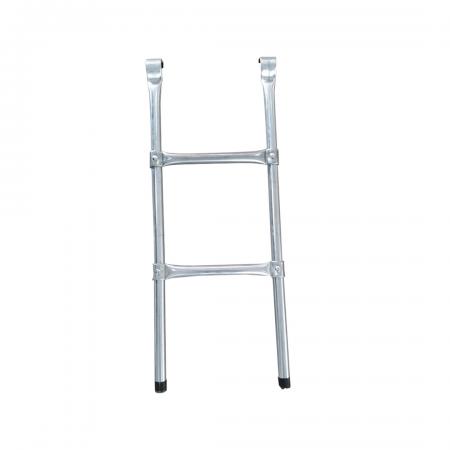 Ladder 10/12/14ft 100cm
