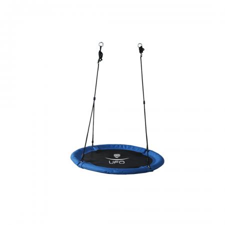Giant UFO Swing 100cm